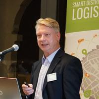 Prof. Uwe Adler