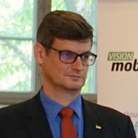 Tobias Schweikl
